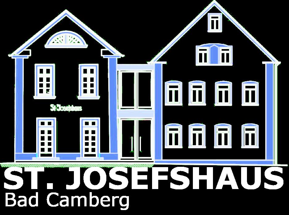 St. Josefshaus Bad Camberg