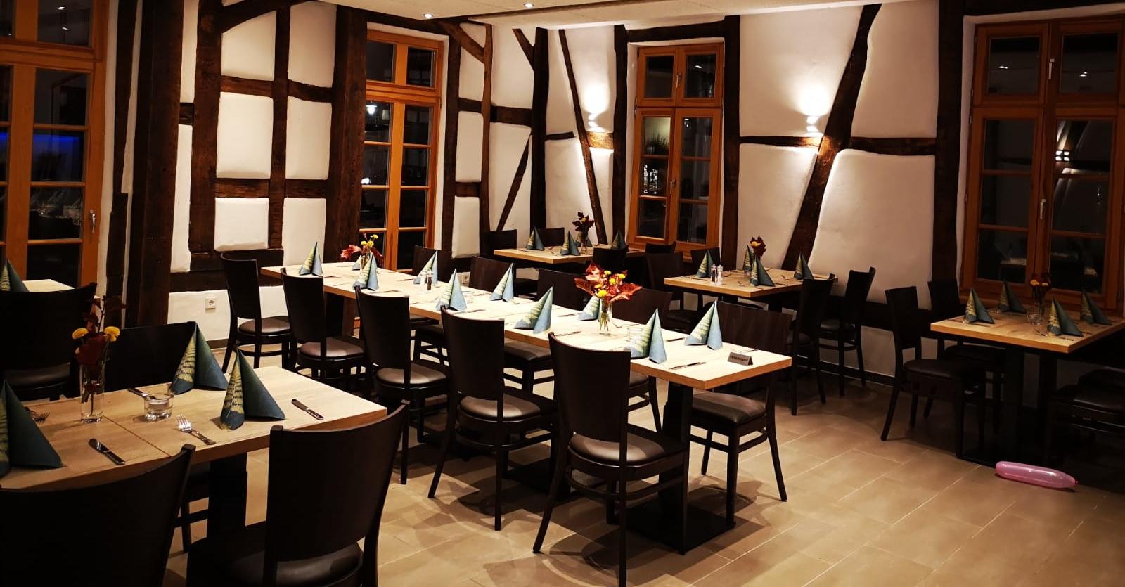 Öffnungszeiten schützenhaus bad camberg Schützenhaus Bad